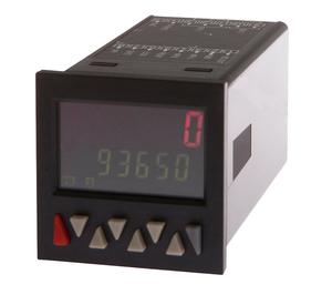 CM030980