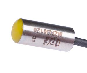 MZR90120