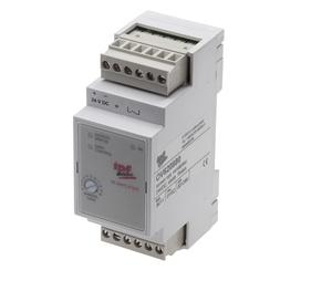 OV620880