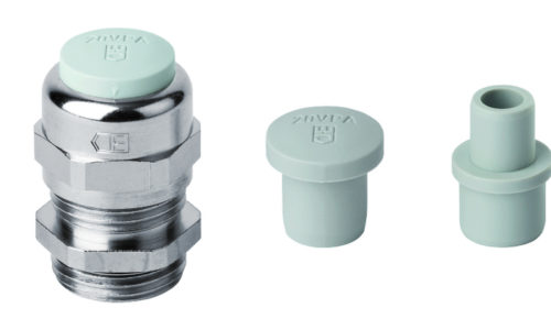 PERFECT-cable-gland-50.6xx M/V