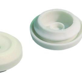 Sealing grommet G500-1xxx-zz