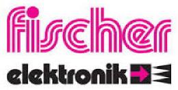 Fischer-Elektronik