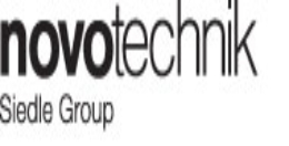 Novotechnik
