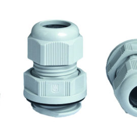 PERFECT Fix cable gland K341-1xxx-zz