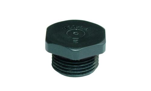 Screw plug V301-1xxx-01