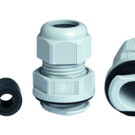 PERFECT Fix cable gland K344-1xxx-zz