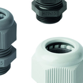 PERFECT cable gland 50.6xx PAzzzz/zXz