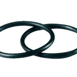 O-ring 50.3xx Gz