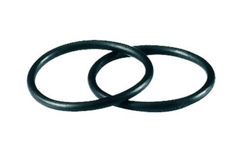 O-ring 3xx G
