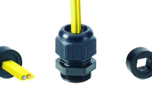 PERFECT cable gland 50.6xx PAzzzzASIz