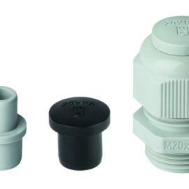 PERFECT cable gland 50.6xx PAzzzz/V