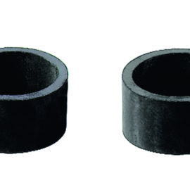 Sealing ring WJ-DM xx