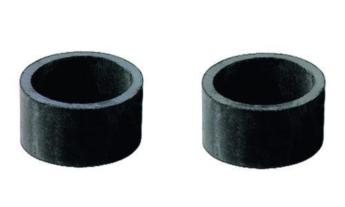 Sealing ring WJ-D xx