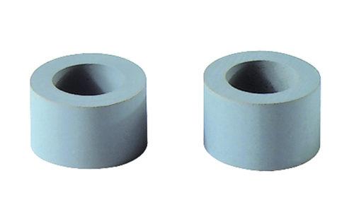Sealing ring WJ-RD xx