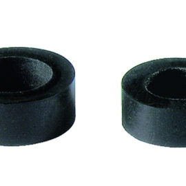 Sealing ring 3xx/xx NEO