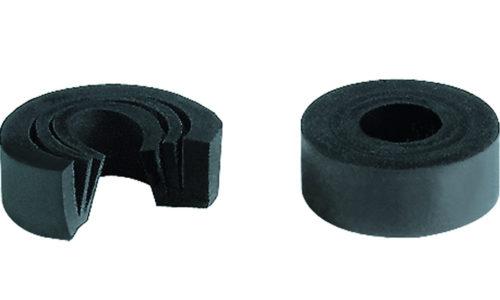 Sealing ring 3xx UG