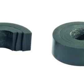 Sealing ring M3xxUG