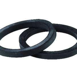 Sealing ring for connecting thread FD-Mxx