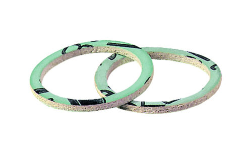 Sealing ring for connecting thread 3Mxx-CD/z