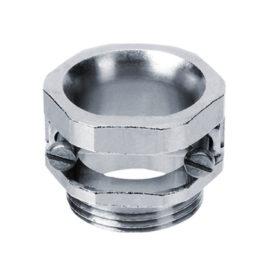 FAVORIT pressure screw 05Mxx
