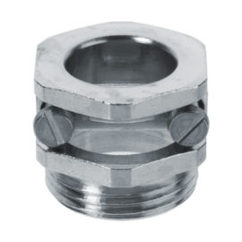 KOMPAKT cable gland 19.0xx