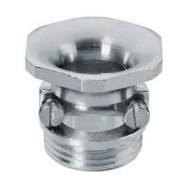FAVORIT pressure screw 23.0xx