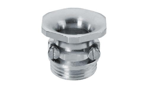 FAVORIT pressure screw 23.0xx