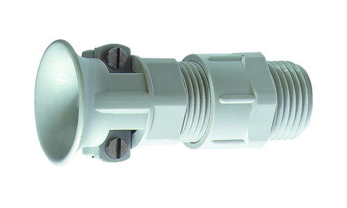 FAVORIT cable gland 22.6xxMxxPA
