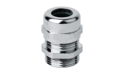 PERFECT EMC-cable gland 50.0xx/EMV