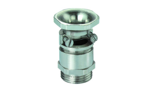 FAVORIT cable gland 23.6xx