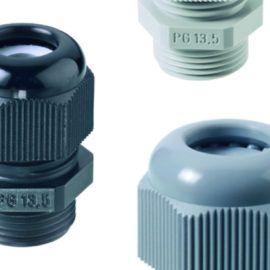 PERFECT cable gland 50.0xx PA/Rzzzz