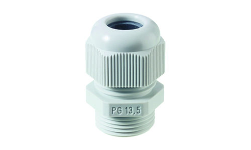 PERFECT cable gland 50.0xx PA/FLzzzz