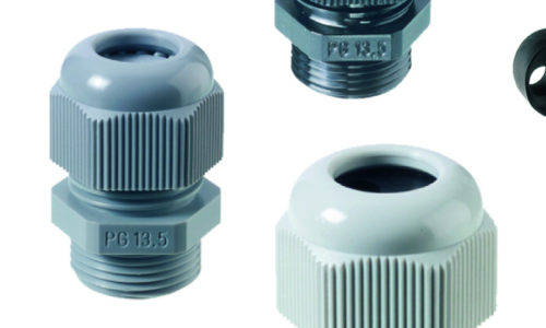 PERFECT cable gland 50.0xx PAzzzz/zXz