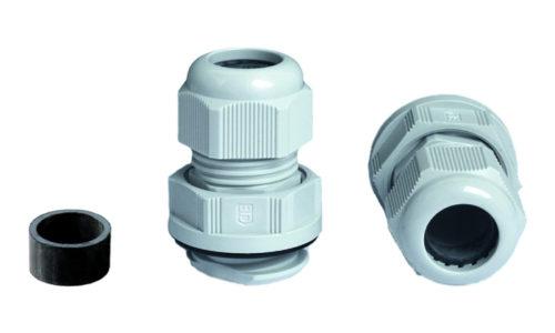 PERFECT Fix cable gland K341-1xxx-zz