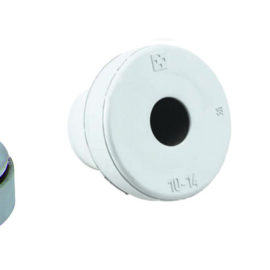 Sealing grommet G502-2xxx-zz