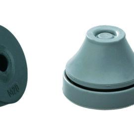 Sealing grommet G503-1xxx-zz