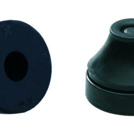 Sealing grommet G504-2xxx-zz