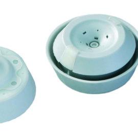 Sealing grommet KLIKSEAL G501-1xxx-zz