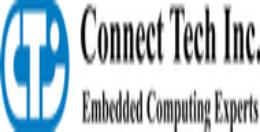 ConnectTech