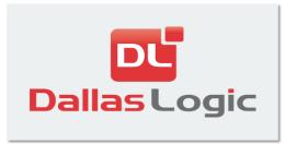 Dallaslogic