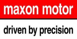 Maxon-Motor