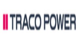 Traco_Power