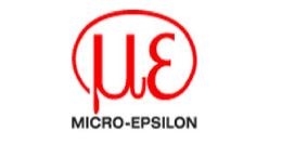 microepilson