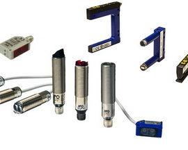 optical-sensors