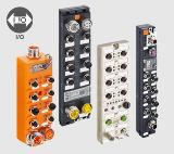 IO-Systems