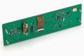 csm_Leiterplattentechnologie